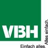 VBA Deutschland